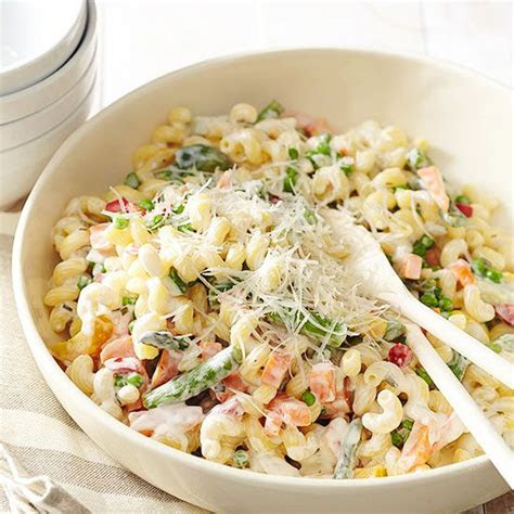 quick easy meals images  pinterest veg