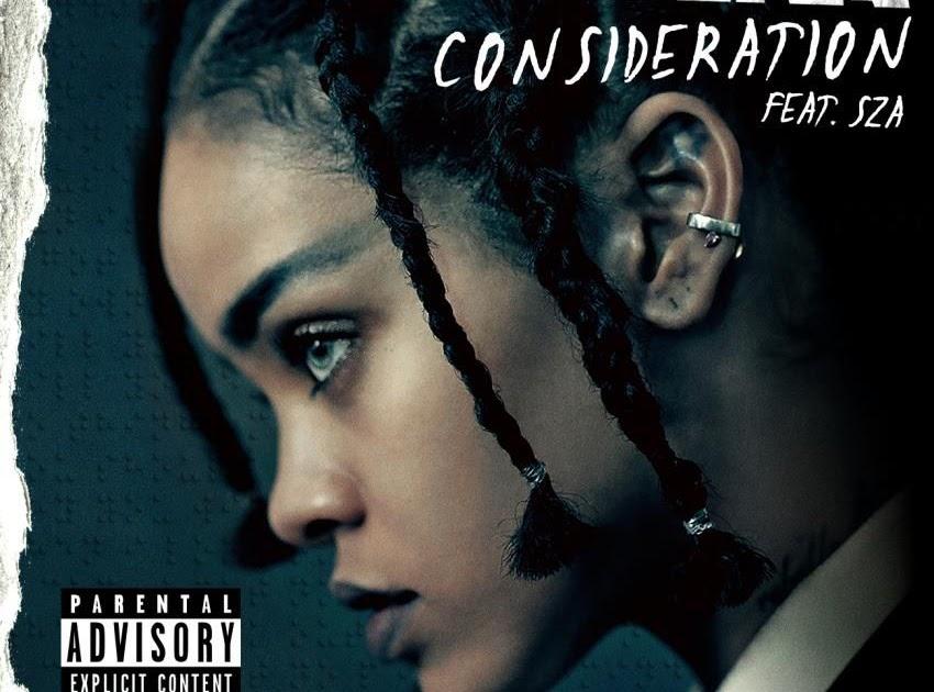 S.F.Productions Digital Record Pool (4 DJ\'s Only) (Part 2): Rihanna ...
