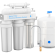 All About Reverse Osmosis Systems | Warrenville, IL | Johnson Water