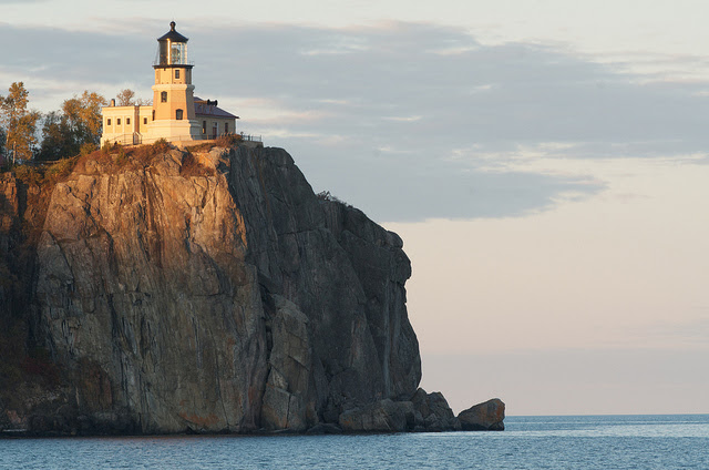 faro-lago-superior-usa