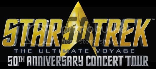 Star Trek Ultimate Voyage Sweepstakes