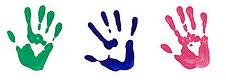 manos_colores_2