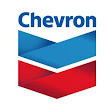 Chevron (CVX) Stock Analysis - Dividend Value Builder