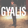 "NEW VIDEO: Fabolous – ""Gyalis"" (Freestyle)"