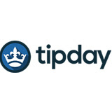 tipday-logo-white-160.jpg