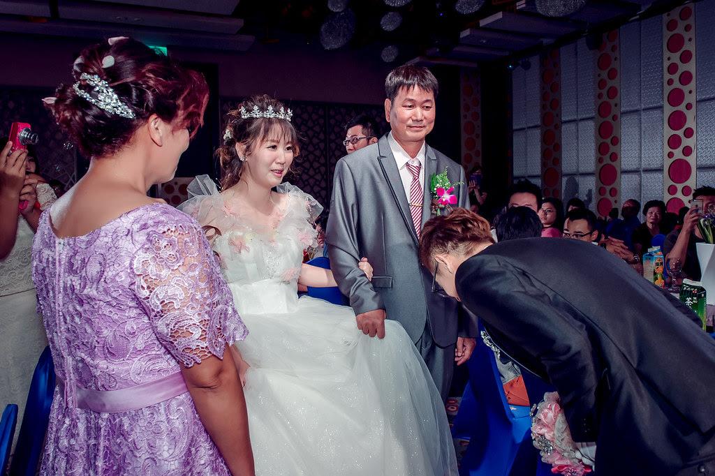 062新竹彭園婚攝推薦