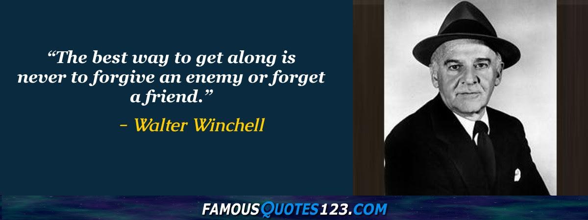 Enemy Enemies Quotes Famous Enemy Enemies Quotations Sayings