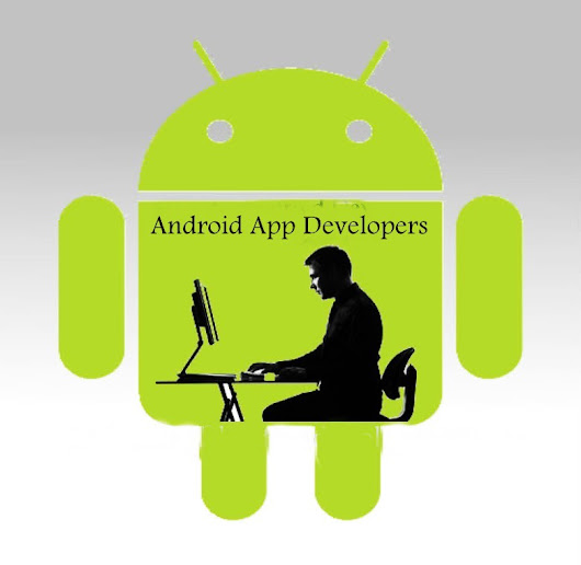 Is Android programming knowledge mandatory for an iOS developer?