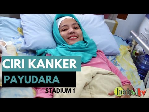 Nyeri Punggung Gejala Kanker Payudara | 04 Nyeri Punggung