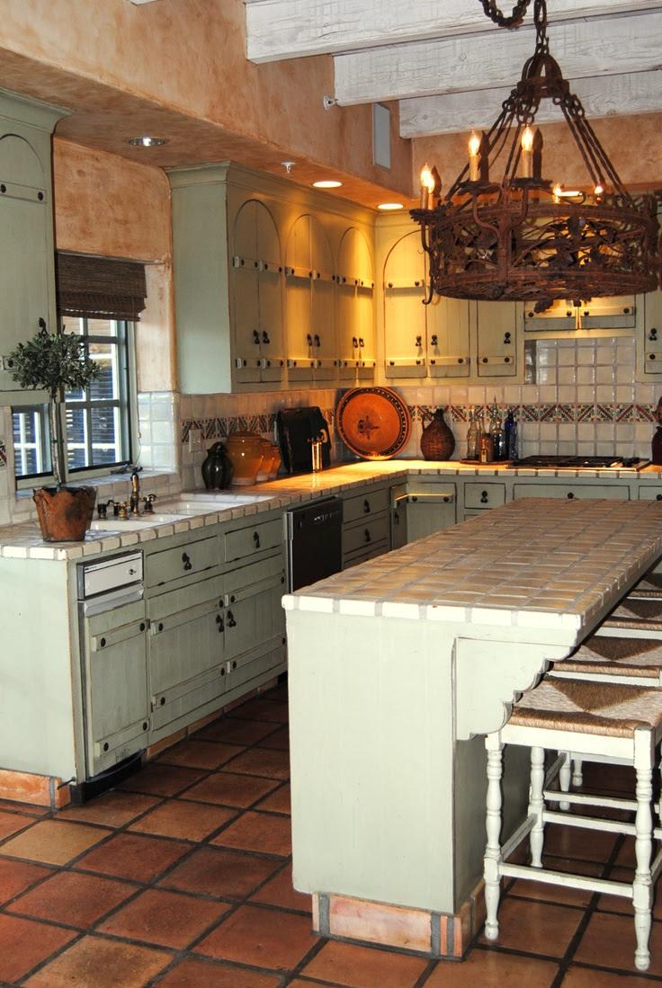 my kitchen  cindy hattersley design