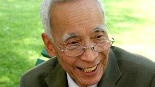 Giáo sư, Viện sỹ Bùi Huy Đường