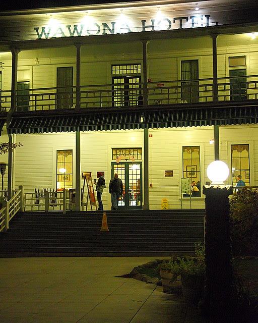 IMG_4100 Wawona Hotel