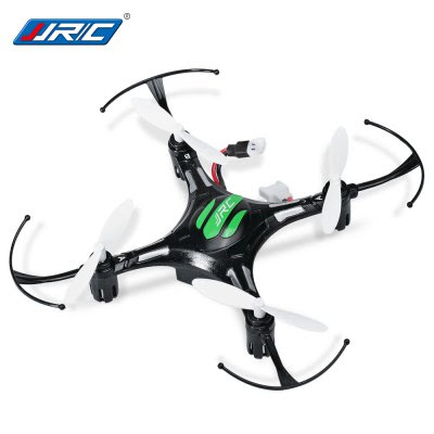 JJRC H8 Mini Headless Mode 2.4G 4CH RC Quadcopter 6 Axis Gyro 3D Flip UFO One Key Return Aircraft -$12.99 Online Shopping| GearBest.com