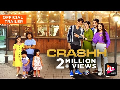Crashh Hindi Movie Trailer