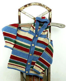 Ecoss26_striped_sweater_lg_small2
