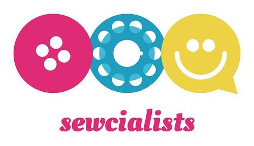 The Sewcialists