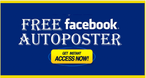 Get FREE Access To Total Facebook Automation Domination