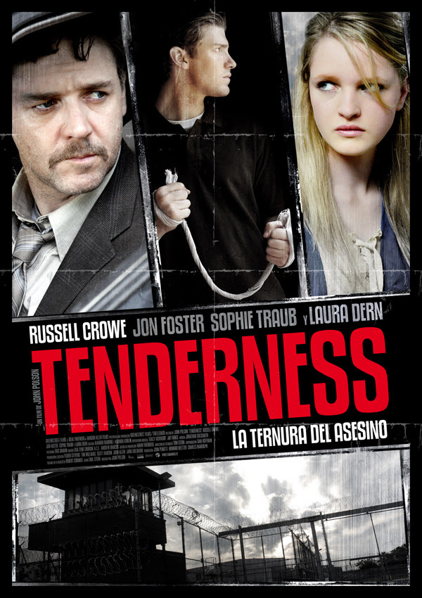 Tenderness (John Polson, 2.008)