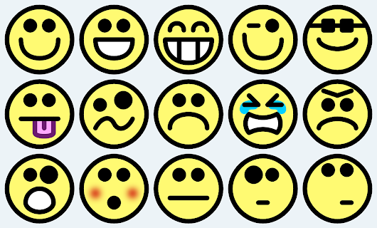 The 5 Emotions of Customer Surveys - The Daniel Group