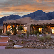 Wise Time for Luxury in Tucson | Tucson Golf Estates