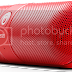 Beats Pill 2.0 For That Eargasmic Sensation