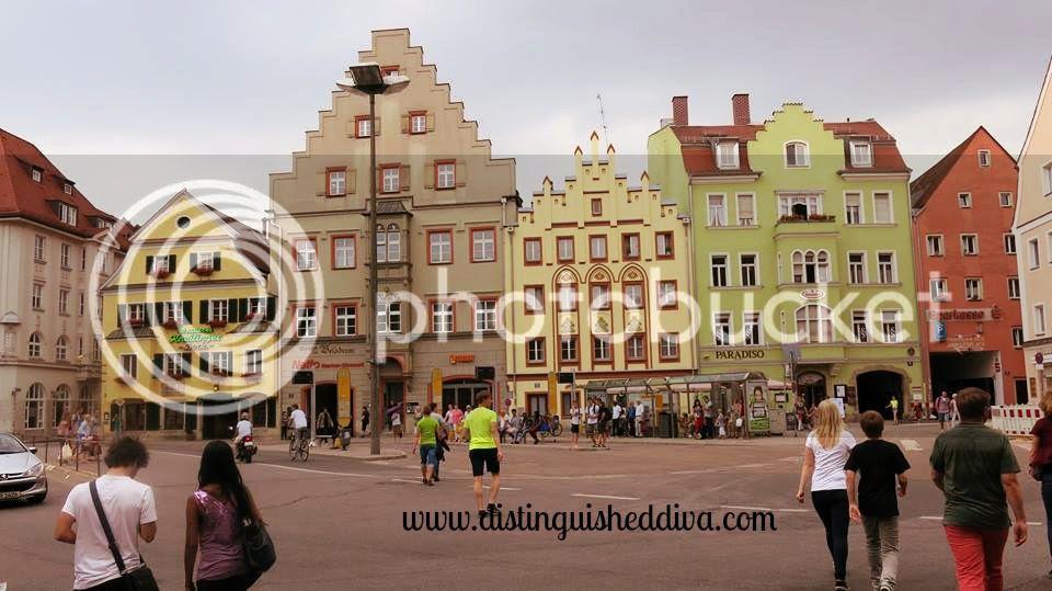 photo Regensburg9_zps44bdbe71.jpg
