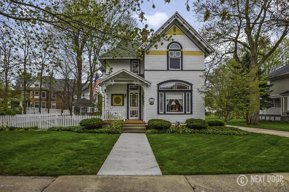 Zeeland MI Real Estate Listings and Zeeland Homes for Sale