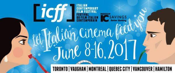 """Il Premio Morrione a Toronto con la video inchiesta """"Le catene della distribuzione"""""""