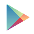 Download: Latest Google Play Store 4.6.16 With New 'Require Password' Option, Tweaked UI, Forced Self-Update, And More