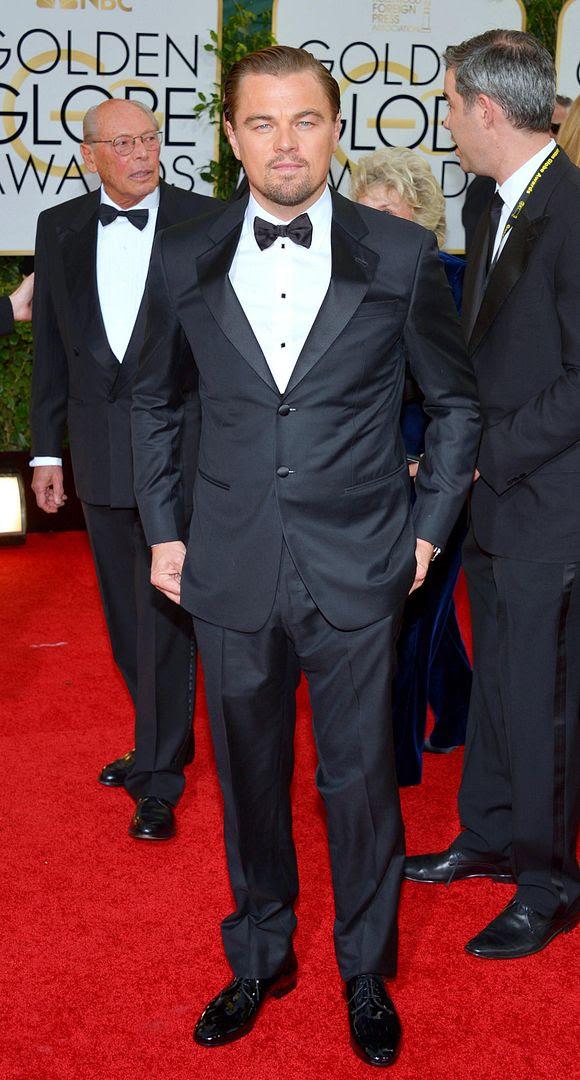 Golden Globes 2014 photo f91c2b56-57dd-4f5a-960e-2aeb5c9e50f1_LeoDiCaprio.jpg