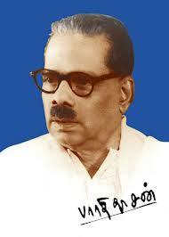 bharathidasan01