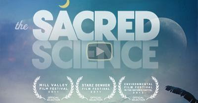 The Sacred Science (2011) | Watch Documentary Free Online