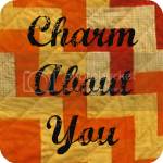 Charm About You