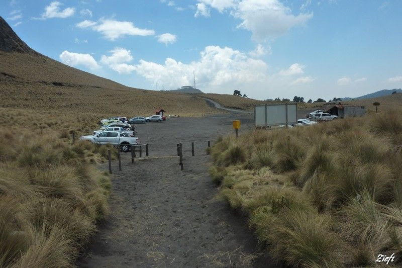 photo 2017_04_12 Volcanes Mex Camara 108_zpsvinhoiwl.jpg