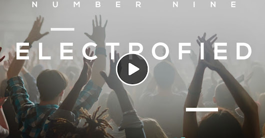 Electrofied 9