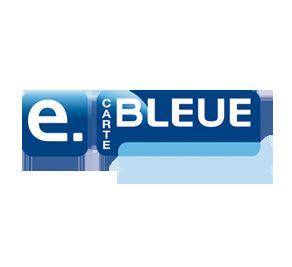 Télécharger E Carte Bleue Les Solutions Pour Y Parvenir