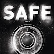 Rezension zu Safe