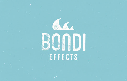 Manufacturer Spotlight Interview: Bondi Effects