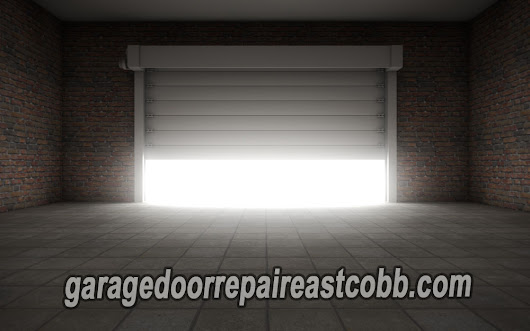 Key Things to Know About Garage Door Maintenance