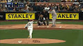 #mlb Happy Bartolo Colon Home Run Day: Probably going down as one of the top five greatest moments in...