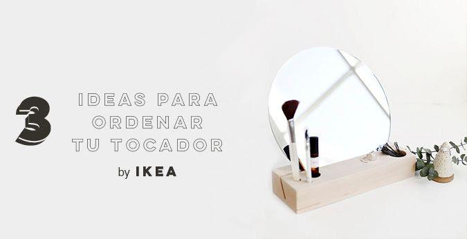 photo CARATULA-ORDEN-IKEA.jpg