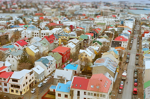 icelandjcaron/not my picture