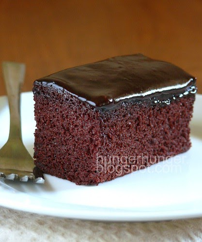 black magic cake a daily obsession hershey s black magic cake trimmed 1856