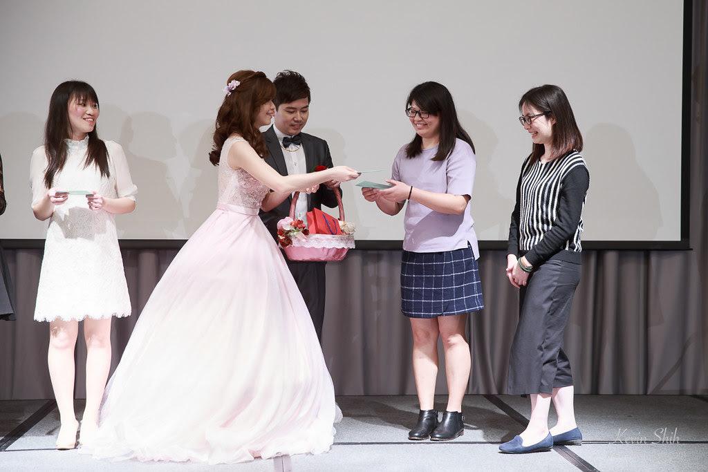 新竹國賓婚攝-國際廳婚宴_015
