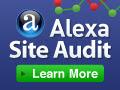 Site Audit - Button 1