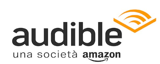 Cos'è Audible – Audiobook Amazon