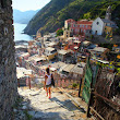 3 Days in the Cinque Terre: Suggested Itineraries - Travel Recommendations | Viator
