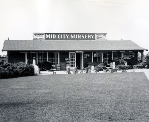 Midcity1960front