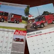 Apparatus in Calendars - Solomons Volunteer Rescue Squad & Fire Department