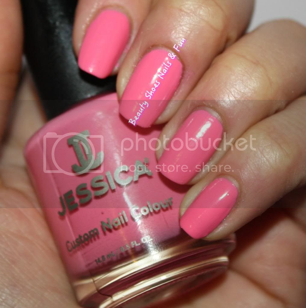 photo JessicaCosmetics-2_zps5869d5db.jpg